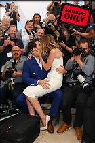 Celebrity Photo: Ana De Armas 2301x3455   1.4 mb Viewed 1 time @BestEyeCandy.com Added 16 days ago