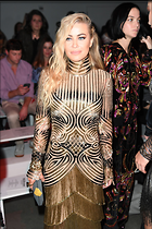 Celebrity Photo: Carmen Electra 683x1024   289 kb Viewed 16 times @BestEyeCandy.com Added 58 days ago