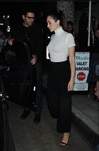 Celebrity Photo: Emmy Rossum 2143x3265   1.2 mb Viewed 9 times @BestEyeCandy.com Added 19 days ago