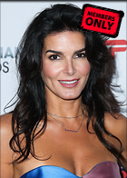 Celebrity Photo: Angie Harmon 3514x4920   2.1 mb Viewed 2 times @BestEyeCandy.com Added 511 days ago