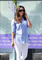 Celebrity Photo: Eva Longoria 1200x1708   243 kb Viewed 21 times @BestEyeCandy.com Added 15 days ago