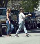 Celebrity Photo: Jennifer Aniston 1200x1317   224 kb Viewed 48 times @BestEyeCandy.com Added 18 days ago