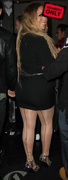 Celebrity Photo: Mariah Carey 1031x2708   1.4 mb Viewed 1 time @BestEyeCandy.com Added 4 days ago