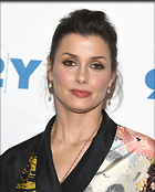 Celebrity Photo: Bridget Moynahan 2415x3000   1,001 kb Viewed 8 times @BestEyeCandy.com Added 31 days ago