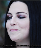 Celebrity Photo: Amy Lee 700x818   362 kb Viewed 42 times @BestEyeCandy.com Added 228 days ago