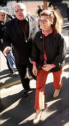 Celebrity Photo: Marisa Tomei 1200x2174   448 kb Viewed 55 times @BestEyeCandy.com Added 87 days ago