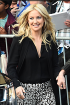 Celebrity Photo: Kate Hudson 2100x3150   421 kb Viewed 33 times @BestEyeCandy.com Added 14 days ago