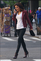 Celebrity Photo: Bethenny Frankel 1200x1800   213 kb Viewed 68 times @BestEyeCandy.com Added 183 days ago