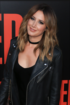 Celebrity Photo: Ashley Tisdale 1493x2239   250 kb Viewed 25 times @BestEyeCandy.com Added 15 days ago