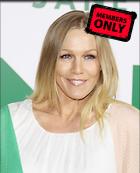 Celebrity Photo: Jennie Garth 2432x3000   2.3 mb Viewed 0 times @BestEyeCandy.com Added 2 days ago
