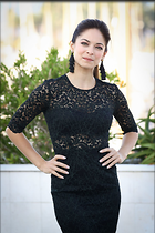 Celebrity Photo: Kristin Kreuk 1200x1800   252 kb Viewed 49 times @BestEyeCandy.com Added 59 days ago