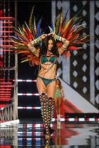 Celebrity Photo: Adriana Lima 2995x4500   1.2 mb Viewed 75 times @BestEyeCandy.com Added 141 days ago