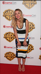 Celebrity Photo: Ana De Armas 1673x3000   522 kb Viewed 21 times @BestEyeCandy.com Added 147 days ago