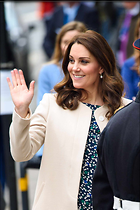 Celebrity Photo: Kate Middleton 1549x2323   242 kb Viewed 4 times @BestEyeCandy.com Added 18 days ago