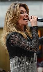 Celebrity Photo: Shania Twain 1200x1982   389 kb Viewed 65 times @BestEyeCandy.com Added 28 days ago