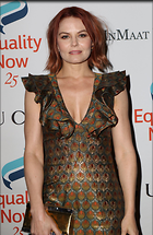 Celebrity Photo: Jennifer Morrison 1200x1843   373 kb Viewed 25 times @BestEyeCandy.com Added 21 days ago