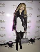 Celebrity Photo: Liz Mcclarnon 1200x1576   236 kb Viewed 32 times @BestEyeCandy.com Added 213 days ago