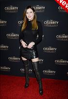 Celebrity Photo: Bella Thorne 1762x2550   1,058 kb Viewed 3 times @BestEyeCandy.com Added 24 hours ago