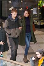 Celebrity Photo: Julia Roberts 1200x1800   227 kb Viewed 51 times @BestEyeCandy.com Added 103 days ago