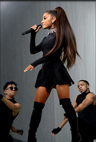 Celebrity Photo: Ariana Grande 1377x2048   320 kb Viewed 36 times @BestEyeCandy.com Added 77 days ago