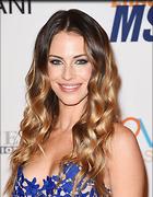 Celebrity Photo: Jessica Lowndes 1200x1539   332 kb Viewed 57 times @BestEyeCandy.com Added 136 days ago