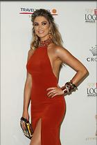 Celebrity Photo: Delta Goodrem 800x1199   77 kb Viewed 77 times @BestEyeCandy.com Added 61 days ago