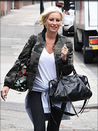 Celebrity Photo: Denise Van Outen 1200x1600   299 kb Viewed 40 times @BestEyeCandy.com Added 276 days ago