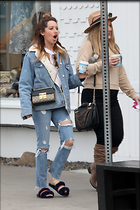 Celebrity Photo: Ashley Tisdale 2133x3200   508 kb Viewed 32 times @BestEyeCandy.com Added 124 days ago