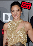 Celebrity Photo: Gal Gadot 2100x2958   4.0 mb Viewed 1 time @BestEyeCandy.com Added 2 days ago