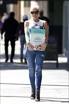 Celebrity Photo: Gwen Stefani 2000x3000   463 kb Viewed 26 times @BestEyeCandy.com Added 27 days ago