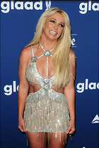 Celebrity Photo: Britney Spears 1200x1800   338 kb Viewed 79 times @BestEyeCandy.com Added 66 days ago