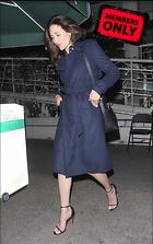 Celebrity Photo: Emmy Rossum 3600x5739   2.8 mb Viewed 2 times @BestEyeCandy.com Added 20 days ago