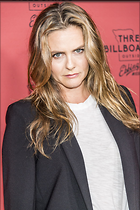 Celebrity Photo: Alicia Silverstone 1200x1800   318 kb Viewed 79 times @BestEyeCandy.com Added 191 days ago