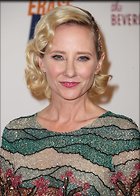 Celebrity Photo: Anne Heche 1200x1680   367 kb Viewed 62 times @BestEyeCandy.com Added 204 days ago