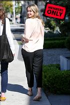 Celebrity Photo: Ana De Armas 2387x3581   1.3 mb Viewed 3 times @BestEyeCandy.com Added 176 days ago