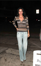 Celebrity Photo: Angie Harmon 1200x1907   222 kb Viewed 129 times @BestEyeCandy.com Added 232 days ago