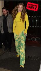Celebrity Photo: Gigi Hadid 1694x2950   2.7 mb Viewed 1 time @BestEyeCandy.com Added 5 hours ago