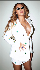 Celebrity Photo: Beyonce Knowles 734x1280   142 kb Viewed 60 times @BestEyeCandy.com Added 67 days ago