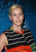 Celebrity Photo: Chelsea Handler 1200x1718   264 kb Viewed 45 times @BestEyeCandy.com Added 69 days ago
