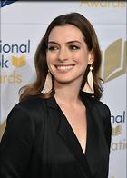 Celebrity Photo: Anne Hathaway 1200x1680   188 kb Viewed 85 times @BestEyeCandy.com Added 153 days ago
