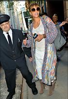 Celebrity Photo: Halle Berry 2625x3817   1.3 mb Viewed 18 times @BestEyeCandy.com Added 20 days ago