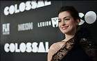 Celebrity Photo: Anne Hathaway 3000x1878   283 kb Viewed 17 times @BestEyeCandy.com Added 180 days ago