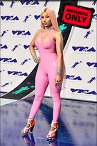 Celebrity Photo: Nicki Minaj 2585x3879   2.0 mb Viewed 2 times @BestEyeCandy.com Added 30 days ago