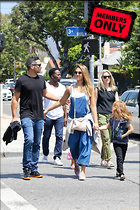 Celebrity Photo: Jessica Alba 2200x3300   3.5 mb Viewed 0 times @BestEyeCandy.com Added 37 hours ago