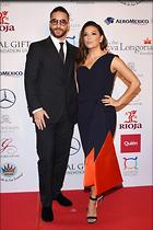 Celebrity Photo: Eva Longoria 1200x1800   218 kb Viewed 19 times @BestEyeCandy.com Added 18 days ago