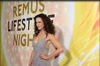 Celebrity Photo: Andie MacDowell 5472x3648   688 kb Viewed 57 times @BestEyeCandy.com Added 94 days ago