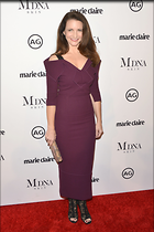 Celebrity Photo: Kristin Davis 2100x3150   505 kb Viewed 85 times @BestEyeCandy.com Added 453 days ago