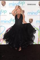 Celebrity Photo: Goldie Hawn 1200x1812   228 kb Viewed 20 times @BestEyeCandy.com Added 127 days ago