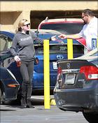 Celebrity Photo: Kirsten Dunst 2392x3000   1.1 mb Viewed 12 times @BestEyeCandy.com Added 14 days ago