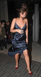 Celebrity Photo: Jennifer Metcalfe 1200x2271   356 kb Viewed 43 times @BestEyeCandy.com Added 82 days ago